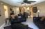 6 Royal Palm Way, 2030, Boca Raton, FL 33432