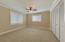 1464 SW 26th Avenue, Deerfield Beach, FL 33442