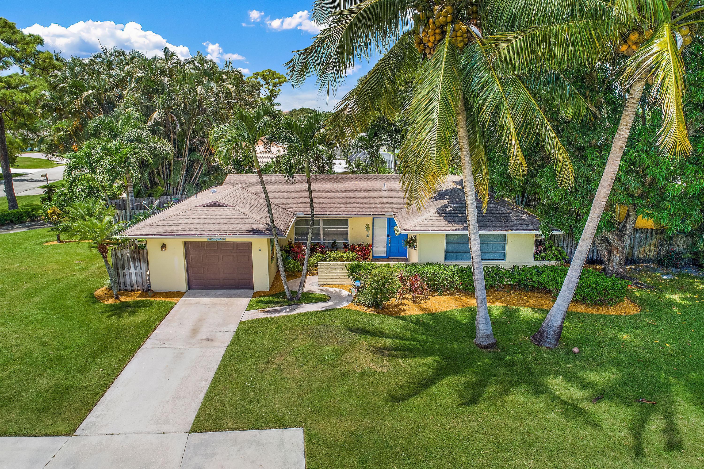 Details for 4277 Magnolia Street, Palm Beach Gardens, FL 33418