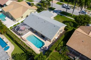 397 Sandalwood Lane Boca Raton FL 33487
