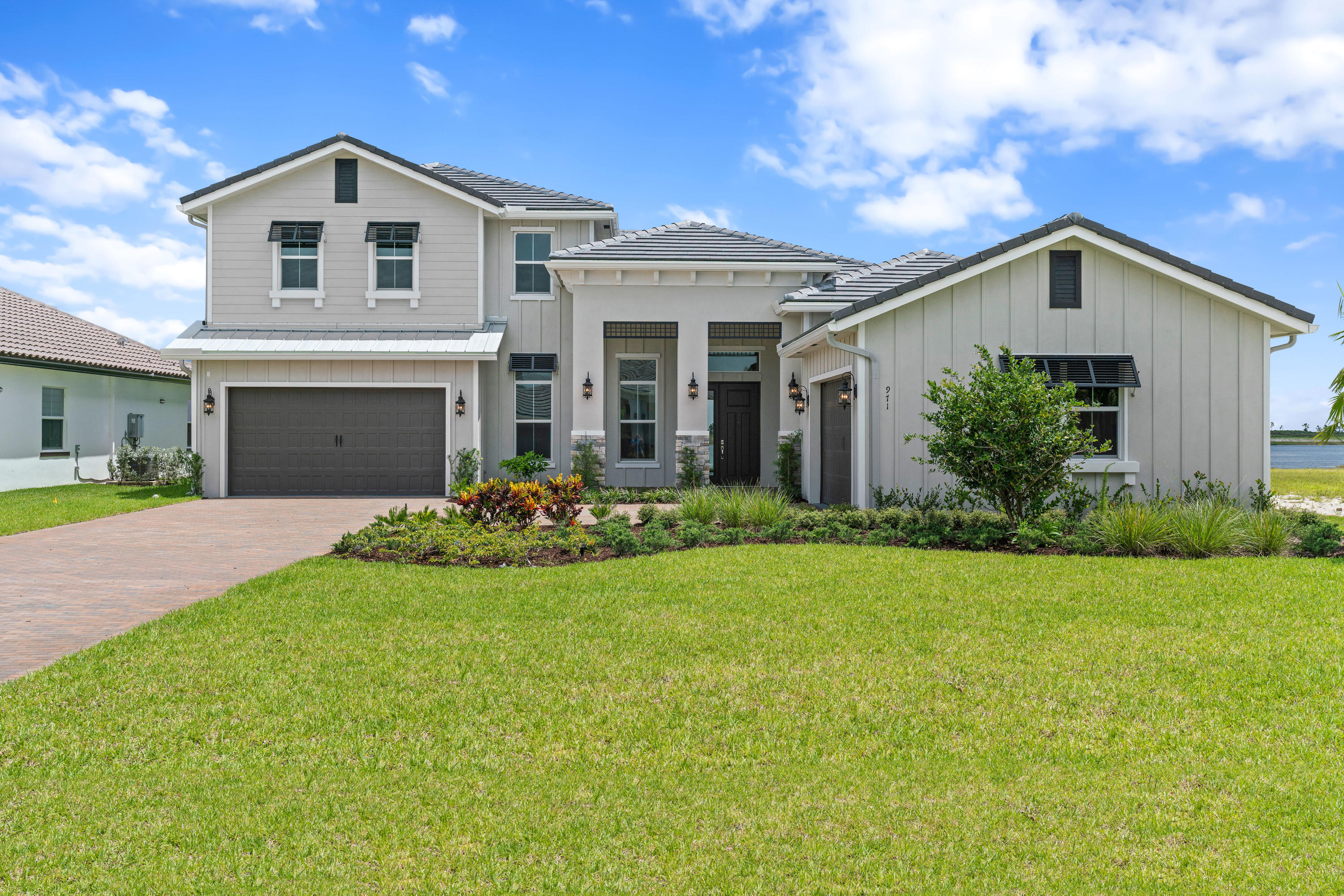 Details for 971 Hookline Circle, Loxahatchee, FL 33470