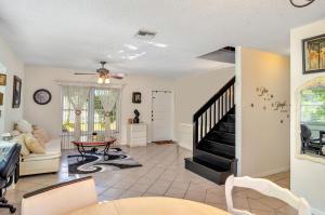 252 Sw 6th Street Boca Raton FL 33432