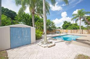 10706 Shady Pond Lane Boca Raton FL 33428
