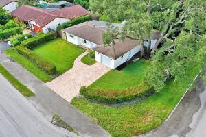 798 Nw 7th Street Boca Raton FL 33486