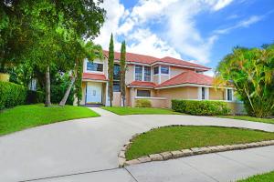 2801 Nw 28th Street Boca Raton FL 33434