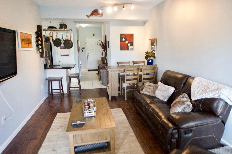 Wellington, Florida 33414, 3 Bedrooms Bedrooms, ,2 BathroomsBathrooms,Rental,For Rent,Greenview Shores,RX-10648078