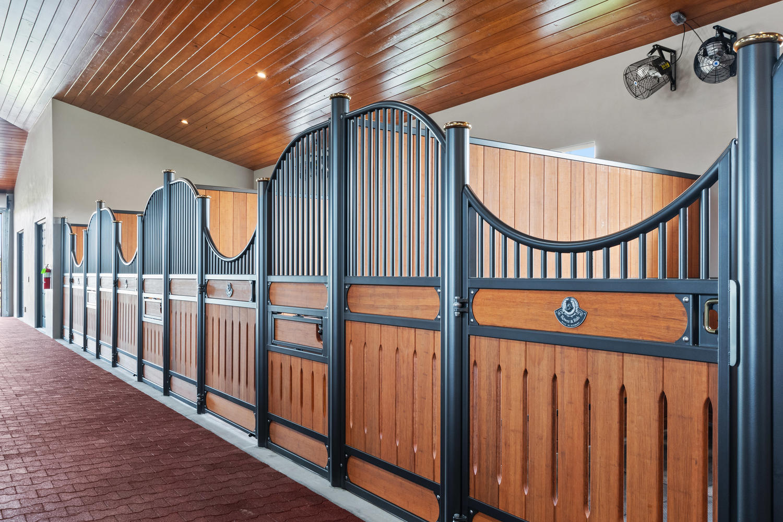 Wellington, Florida 33449, 4 Bedrooms Bedrooms, ,3 BathroomsBathrooms,Rental,For Rent,Jumper,RX-10648133