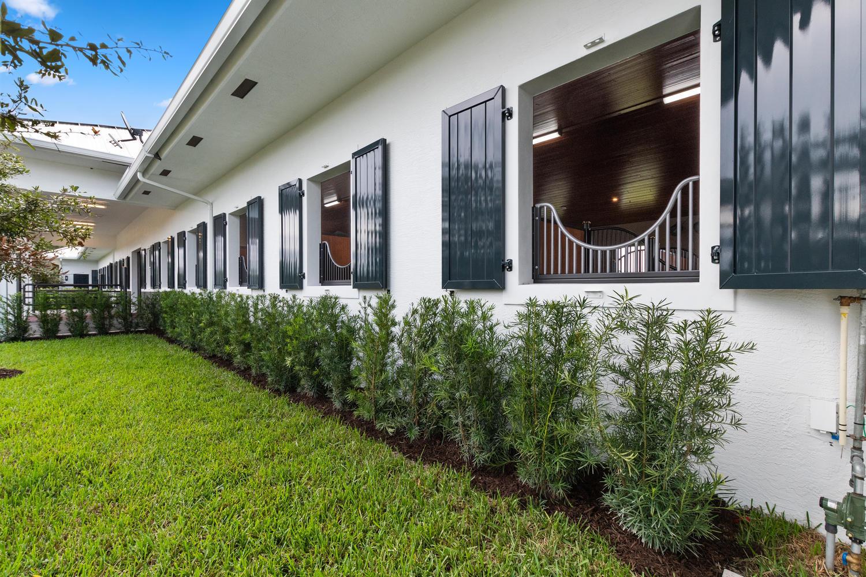 14519 Jumper Road, Wellington, Florida 33449, 4 Bedrooms Bedrooms, ,3 BathroomsBathrooms,Barn,For Rent,Wellington Classic Estates,Jumper,RX-10648133