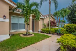 12443 Baywind Court Boca Raton FL 33428