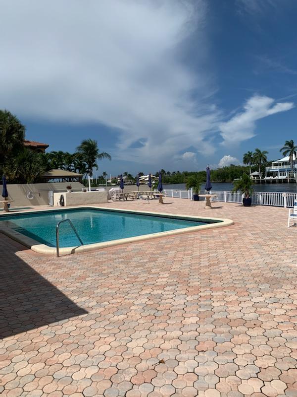 Details for 630 Snug Harbor Drive C12, Boynton Beach, FL 33435