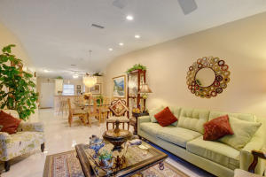 8951 Sunnywood Place Boca Raton FL 33496