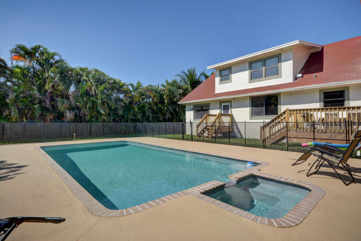 3855 NW 5th Avenue  For Sale 10648226, FL