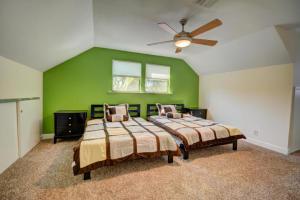 3855 Nw 5th Avenue Boca Raton FL 33431