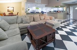 5220 Deerhurst Crescent Circle Boca Raton FL 33486