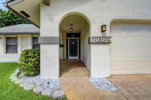 18089 Park Terrace Boca Raton FL 33498