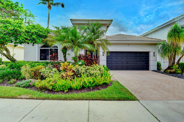 Photo of  Boca Raton, FL 33496 MLS RX-10648280