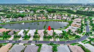5426 Nw 42nd Avenue Boca Raton FL 33496