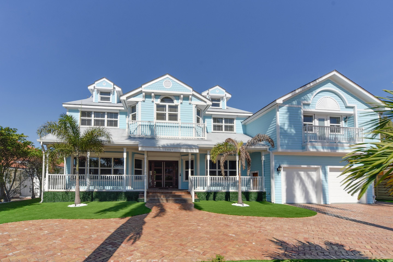 Photo of 1065 Del Haven Drive, Delray Beach, FL 33483