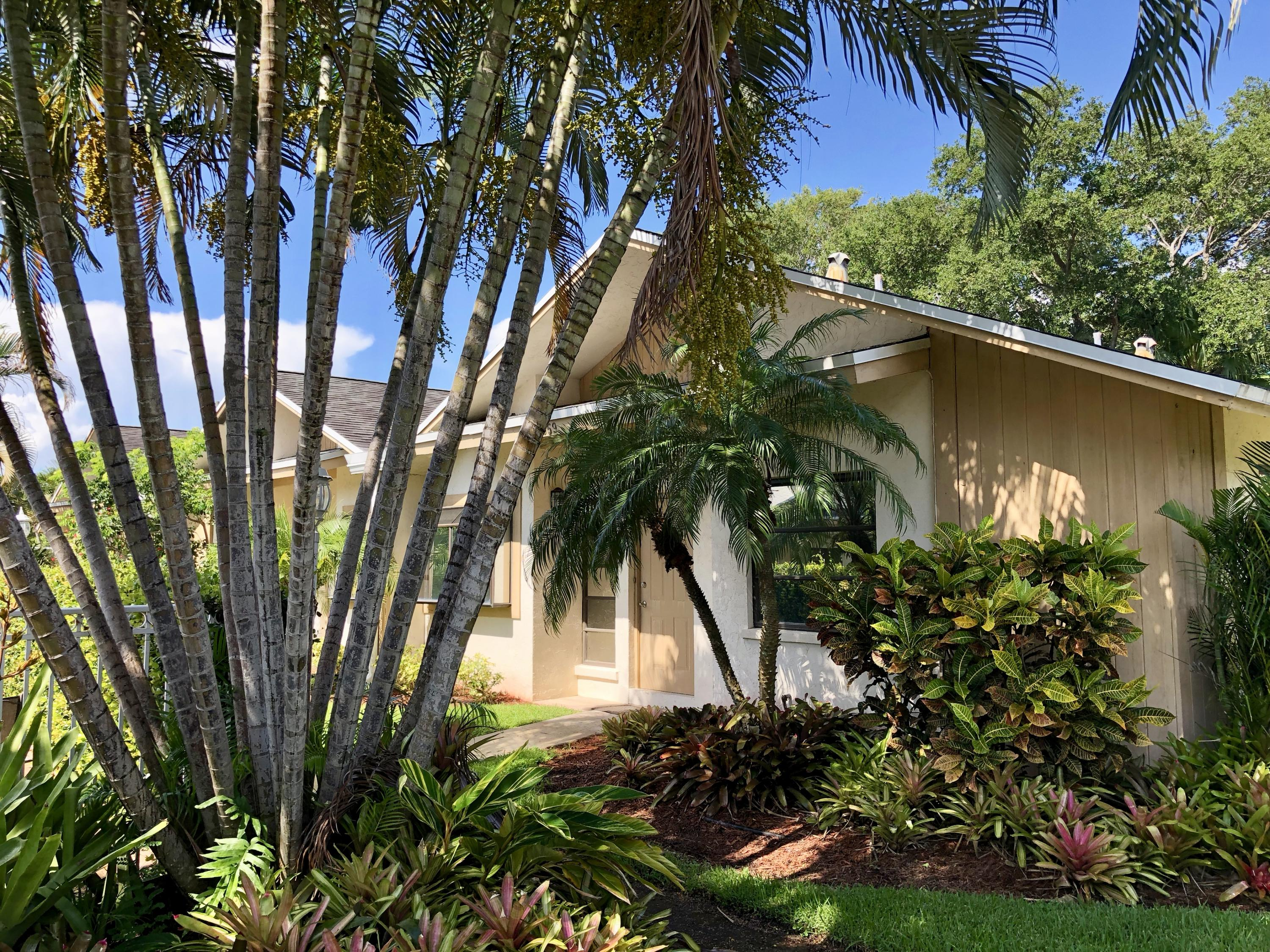 659  Coventry Street 7-B For Sale 10648392, FL