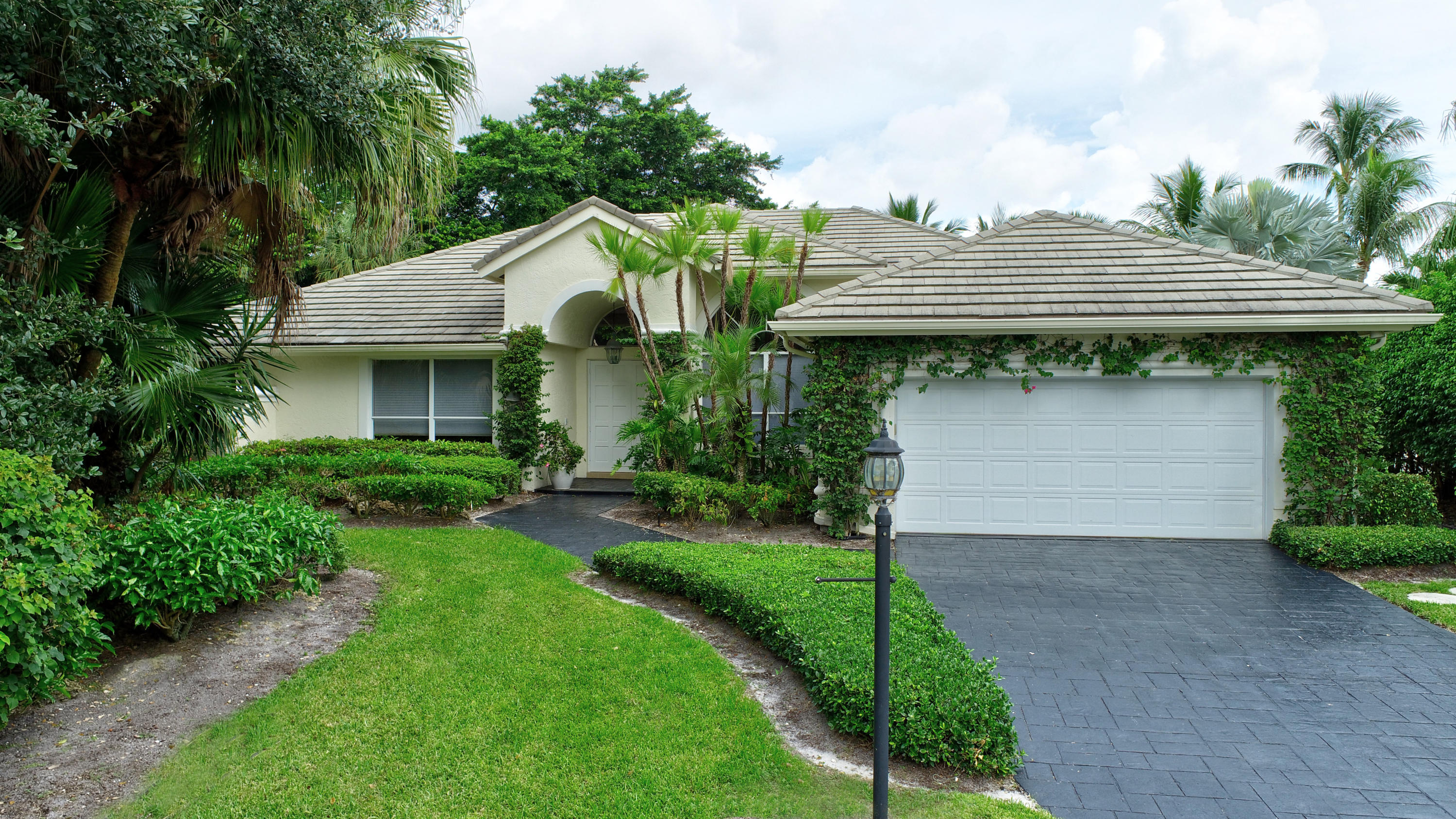 Details for 17548 Scarsdale Way, Boca Raton, FL 33496