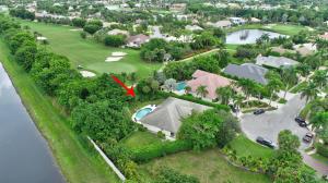 17548 Scarsdale Way Boca Raton FL 33496