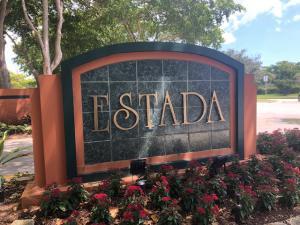 20867 Via Valencia Drive Boca Raton FL 33433