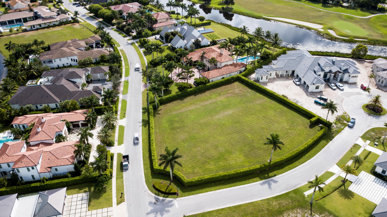 12518 Cypress Island Way, Wellington, Florida 33414, ,Land,For Sale,Cypress Island,RX-10648428