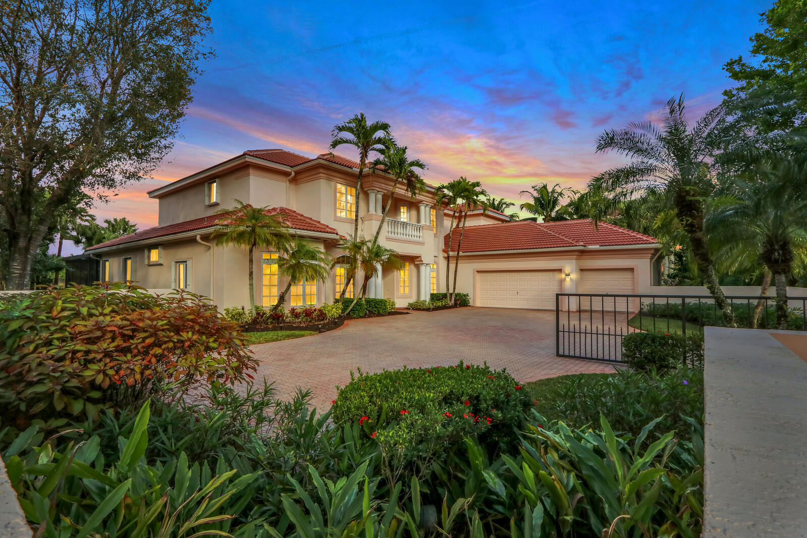 Details for 6640 Audubon Trce Trace W, West Palm Beach, FL 33412