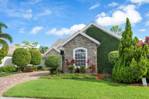 453 Pine Tree Court Atlantis FL 33462