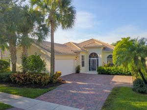 8342 Tobago Lane, Wellington, FL 33414