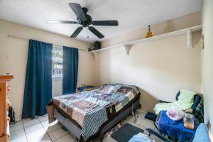 22768 Sw 64th Way Boca Raton FL 33428