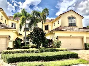 7511 Orchid Hammock Drive, West Palm Beach, FL 33412