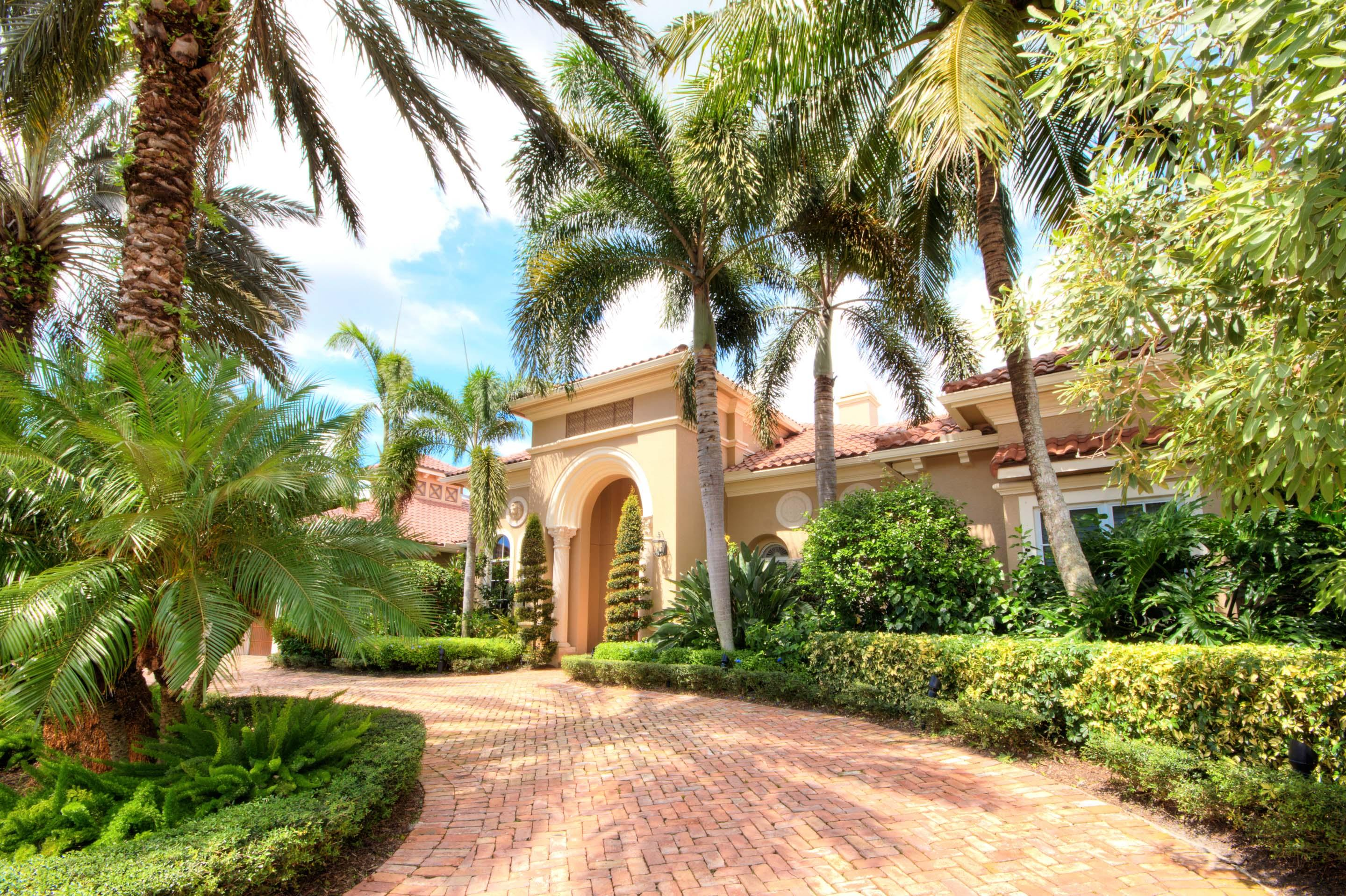 Wellington, Florida 33414, 4 Bedrooms Bedrooms, ,4 BathroomsBathrooms,Residential,For Sale,Mizner,RX-10648599