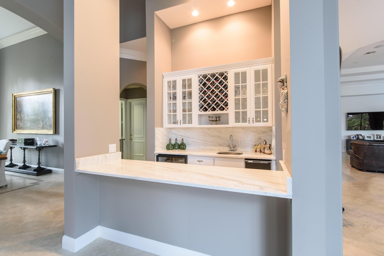 Wellington, Florida 33414, 4 Bedrooms Bedrooms, ,4 BathroomsBathrooms,Residential,For Sale,Mizner,RX-10648599