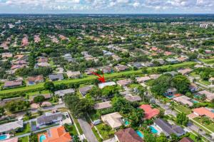 2586 Nw 32nd Street Boca Raton FL 33434