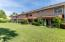 5250 Sapphire Valley, Boca Raton, FL 33486