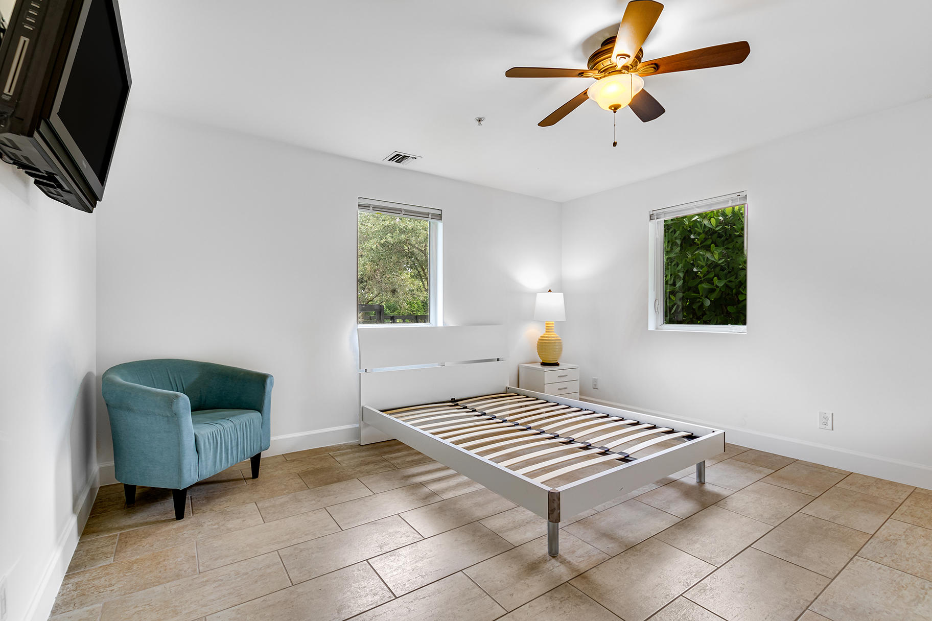 Wellington, Florida 33414, 2 Bedrooms Bedrooms, ,2 BathroomsBathrooms,Residential,For Sale,Shutterfly,RX-10604364