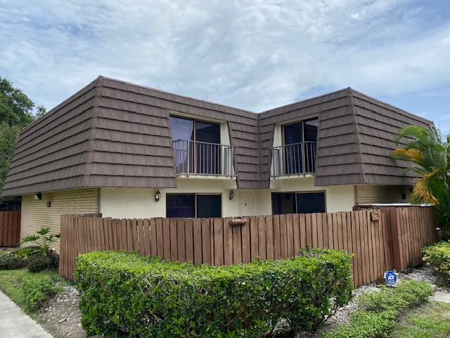 7725 77th Way, West Palm Beach, Florida 33407, 2 Bedrooms Bedrooms, ,2 BathroomsBathrooms,Residential,For Sale,77th,RX-10646565