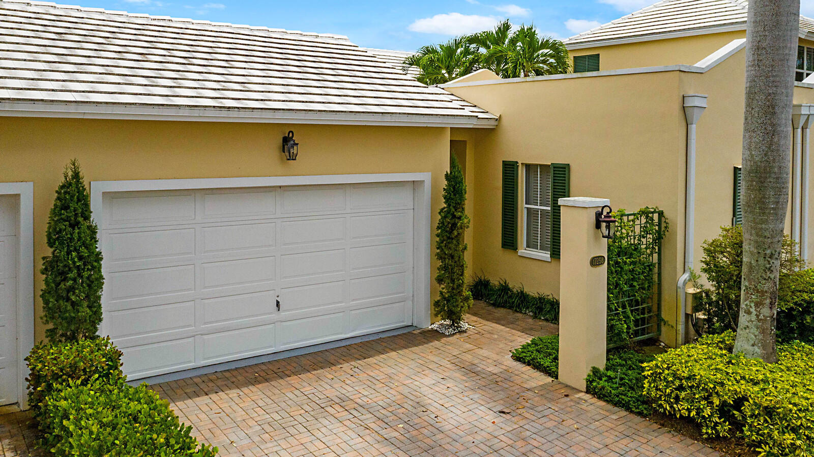 Photo of 17258 Bermuda Village Drive, Boca Raton, FL 33487