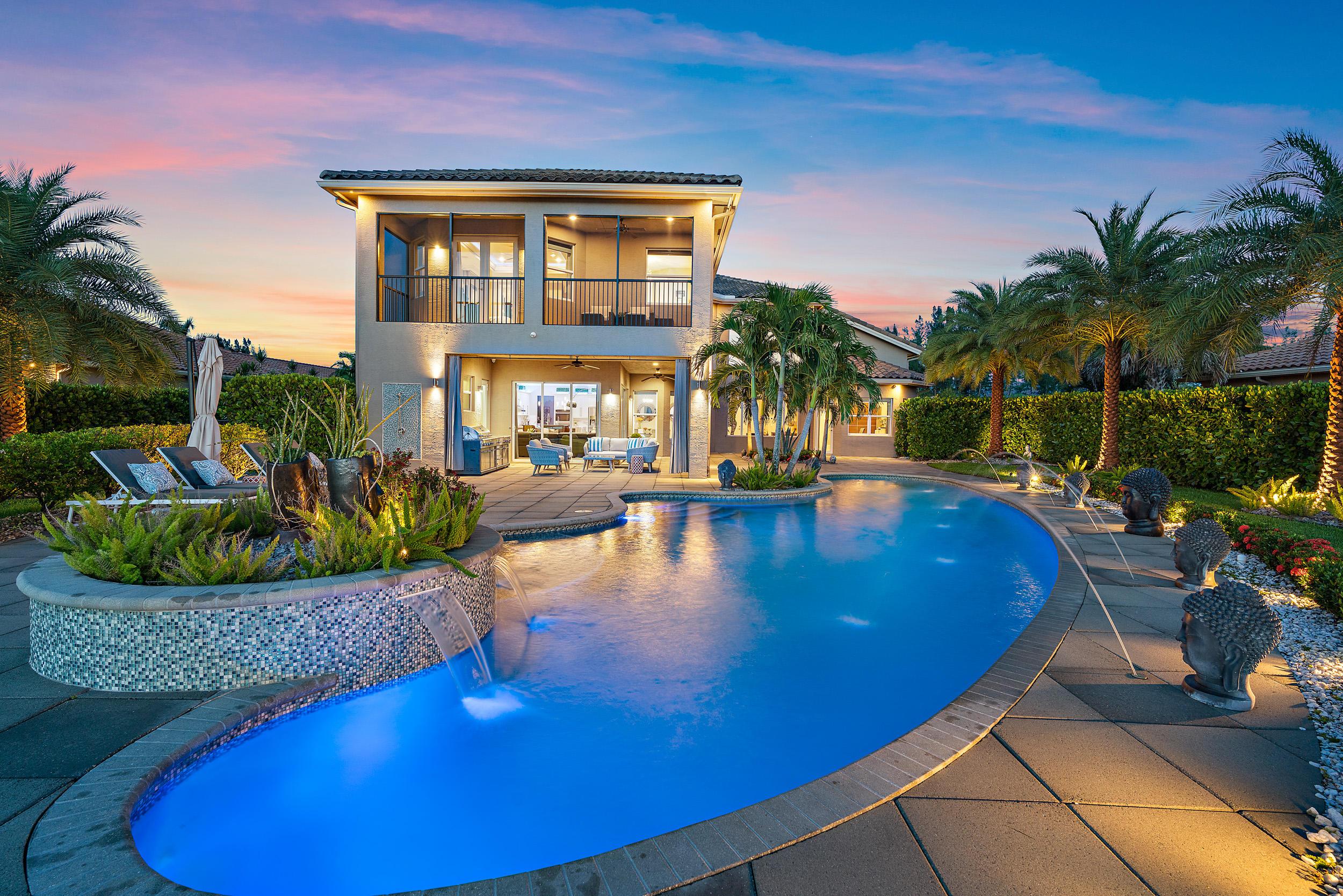 Details for 7643 Maywood Crest Drive, Palm Beach Gardens, FL 33412