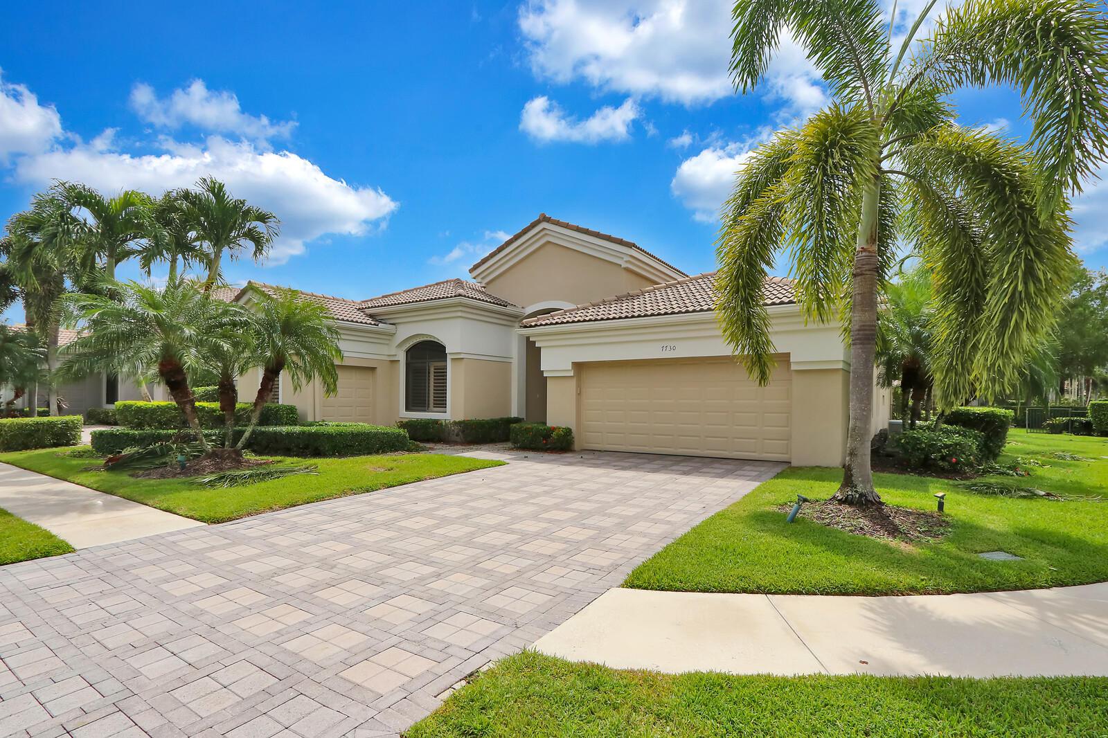 Details for 7730 Blue Heron Way, West Palm Beach, FL 33412