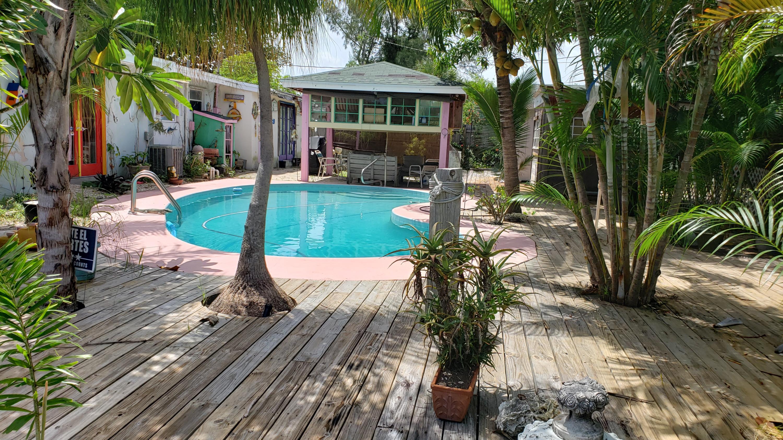 Details for 389 Palm Drive N, Boynton Beach, FL 33435