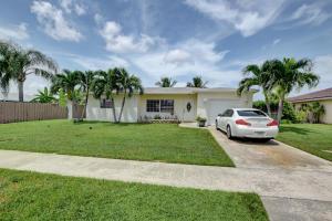 4941 Alfresco Street Boca Raton FL 33428