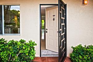 6936 Huntington Lane, 106, Delray Beach, FL 33446
