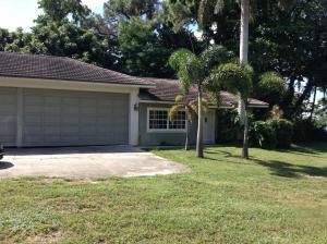6225 Pine Drive, Lake Worth, FL 33462