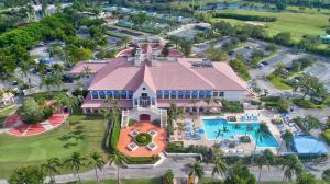 3775 Mykonos Court Boca Raton FL 33487