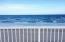 3546 S Ocean Boulevard, 817, South Palm Beach, FL 33480