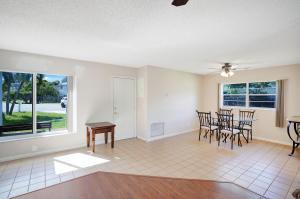 9111 Sw 4 Street Boca Raton FL 33433
