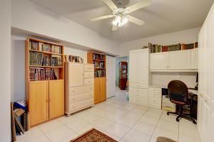 6236 Madras Circle Boynton Beach FL 33437