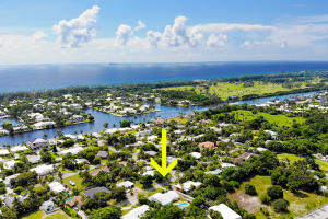 East Delray Beach Home For Sale